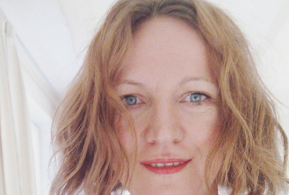 J'ai testé la coiffure à domicile avec Amélie Lépilliet