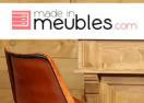 code promo made in meubles com 50 de
