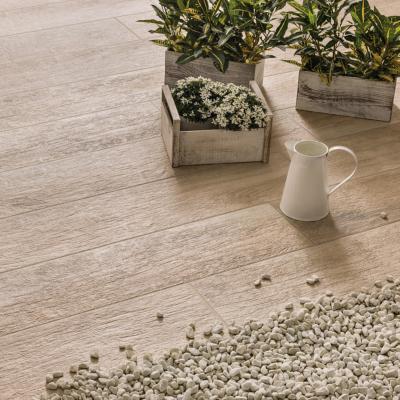 carrelage exterieur terrasse effet bois 24x120 beige grip naturel collection greenwood rondine