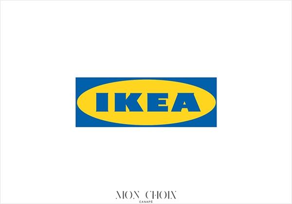 Canapé Convertible Pas Cher Ikea I Breed