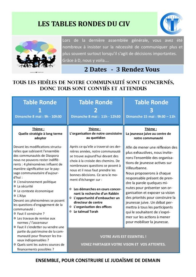 table ronde-page-001