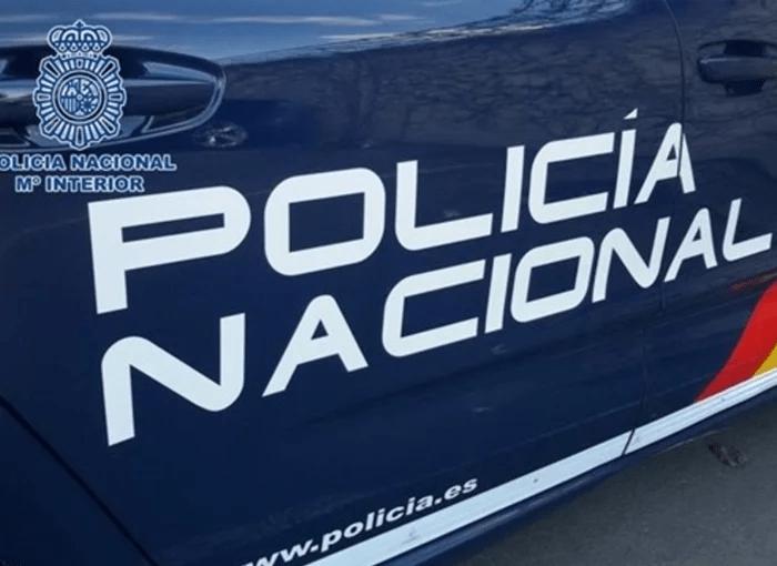 Alicante: Detenidos dos estafadores que usaban la técnica 'robacorazones'
