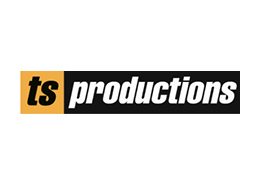 logo-ts-productions