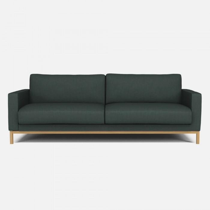 NORTH 3 seater sofa  BOLIA