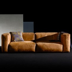 Hay Sofa Kvadrat Ashley Axiom Walnut Reviews Modular Mags Soft 2 1 Seaters With Fabric
