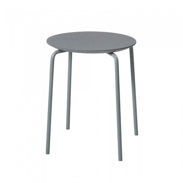 HERMAN stool - Ferm Living at COLONEL shop