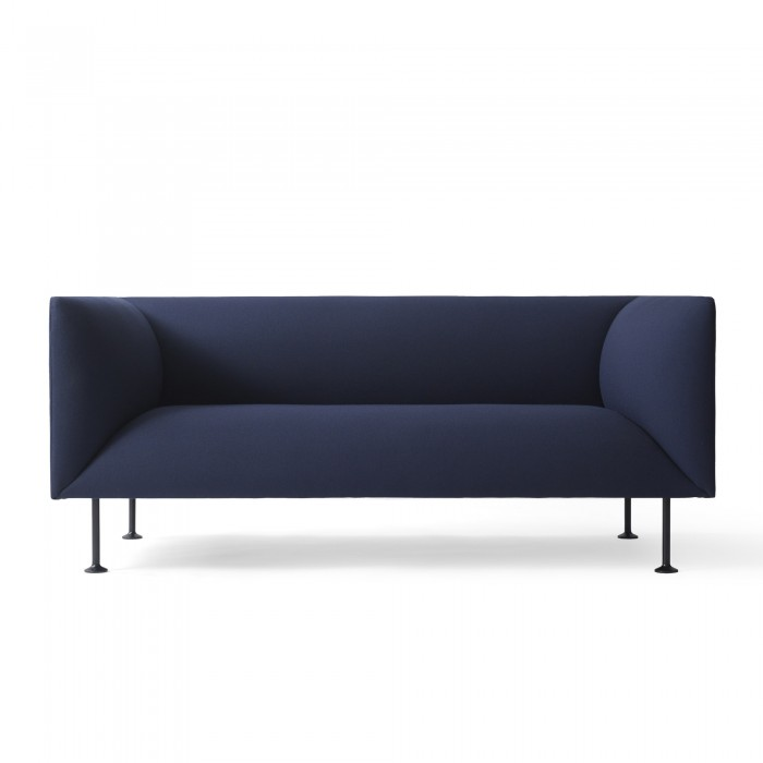 best mattress pad for sleeper sofa bed waterproof royal blue interior design ideas ...