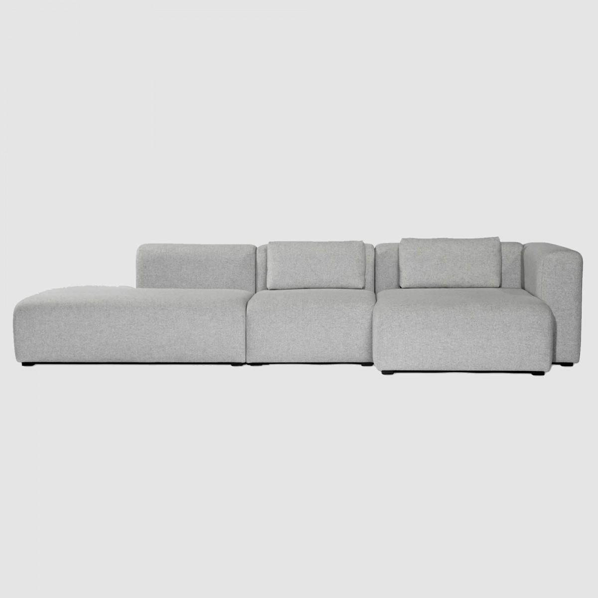 hay sofa mags leder outdoor furniture brisbane divina melange 120