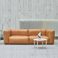 Hay Sofa Kvadrat Round Loveseat Modular Mags Soft 2 1 Seaters With Fabric