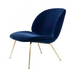 Blue Velvet Armchair Nz Posture Care Chair Cost Beetle Gubi
