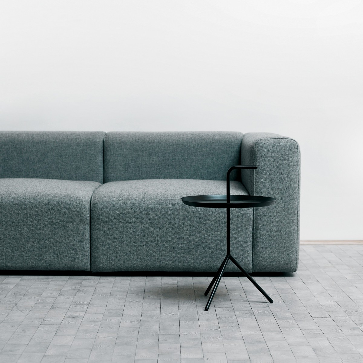 hay sofa kvadrat set in range of 30000 modular mags 2 1 seaters with fabric
