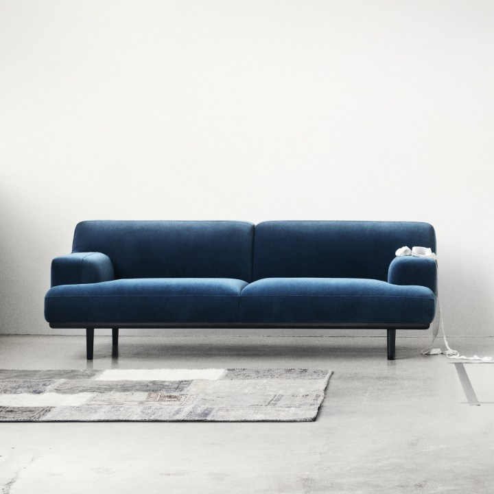 sofa bolia outlet