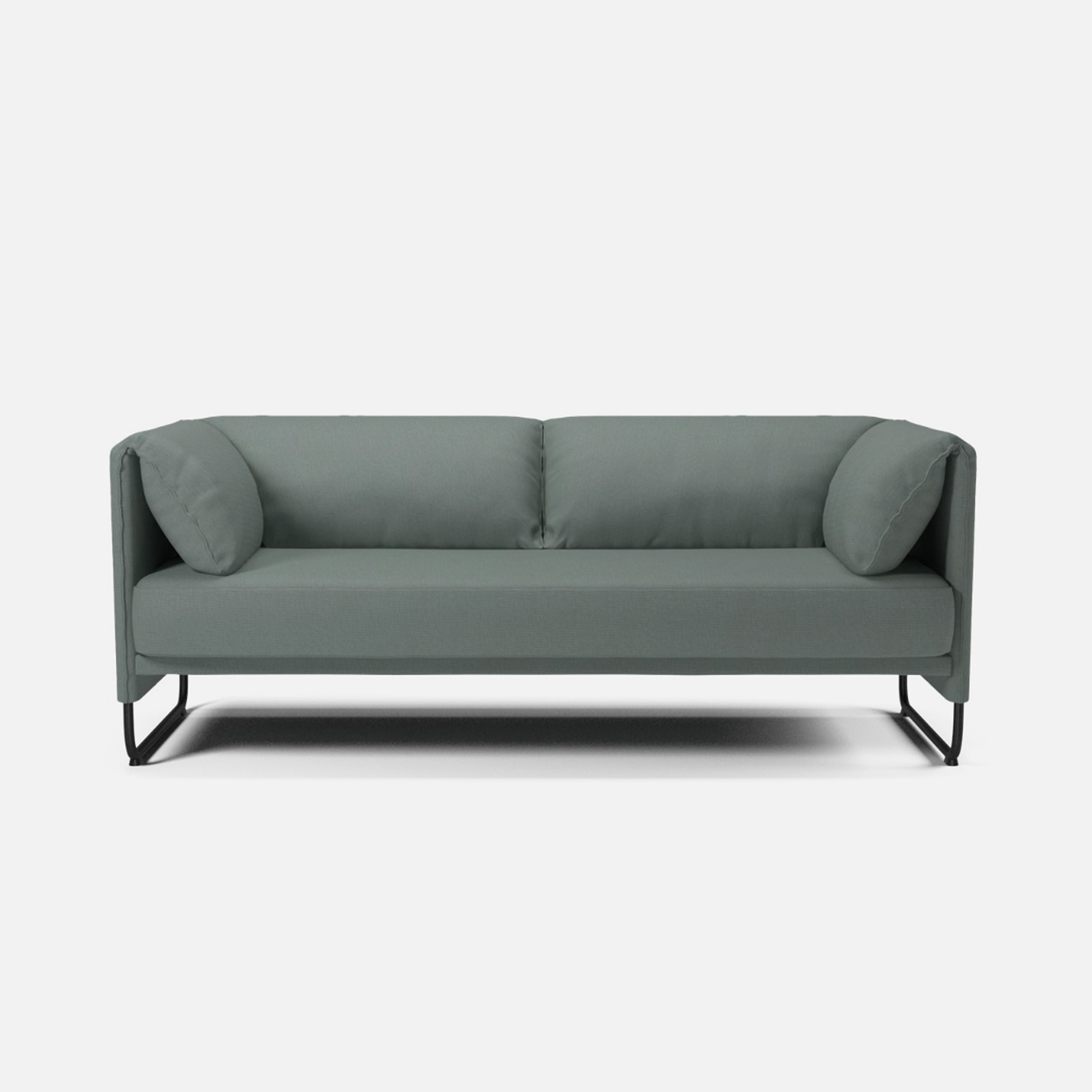 sofa stone st kitts l shaped sofas in bangalore bolia less stkittsvilla