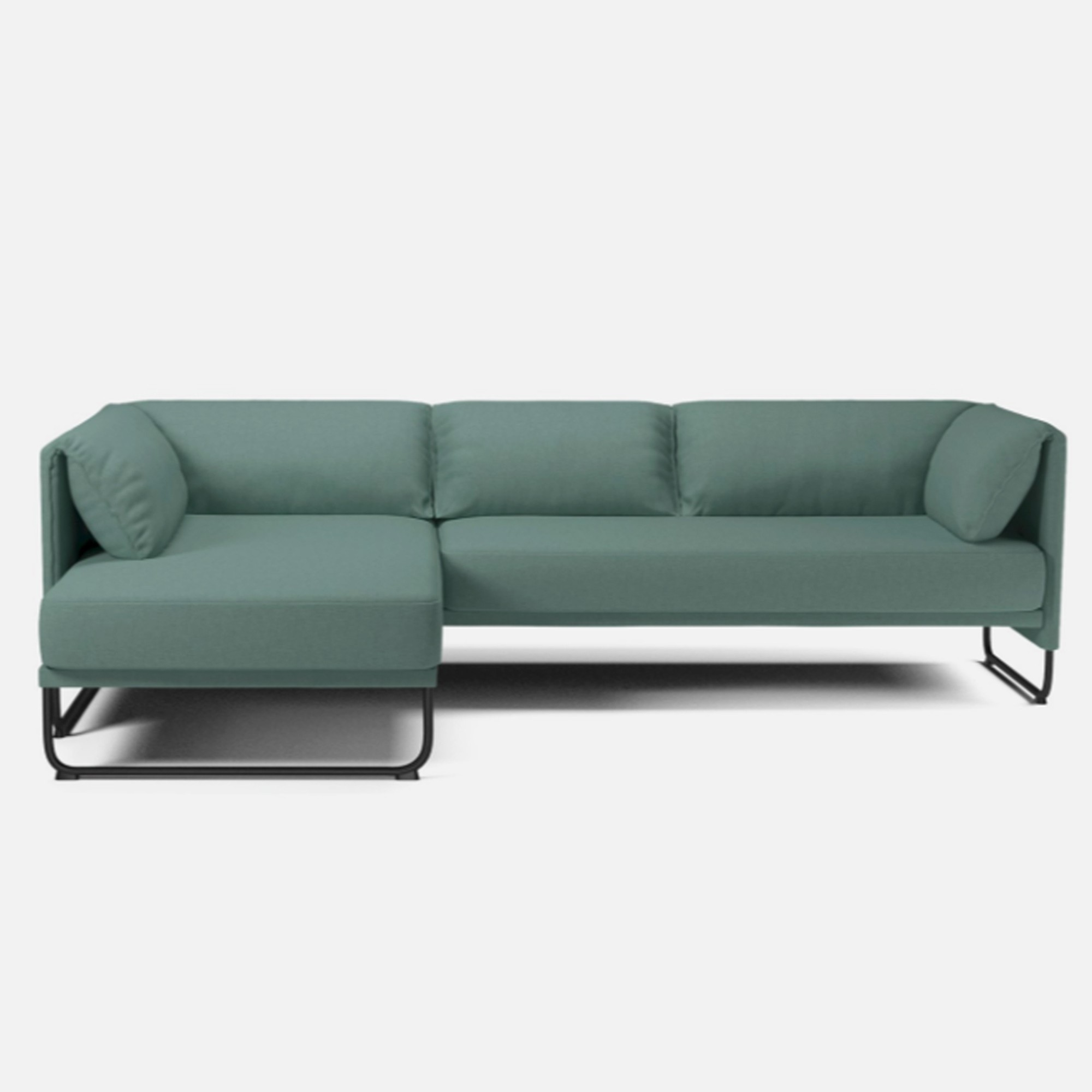 billig sofa nettbutikk sofas and chairs melbourne flyel cool great lounge steelcut divina