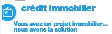www cetelem immo fr mon compte suivi de dossier