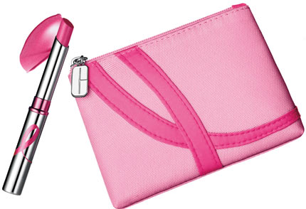 Clinique_Almost_Lipstick_in_Pink_Ribbon_Honey_430