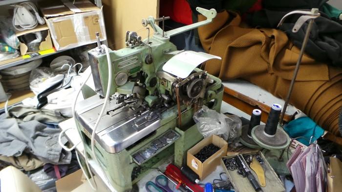 atelier creation fashion cuir 3