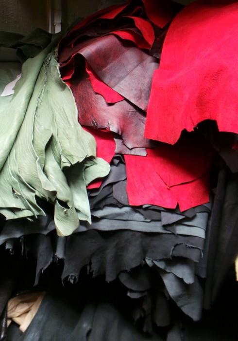atelier creation fashion cuir 6