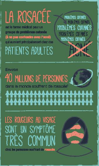 01_infographic_french_v2-1-