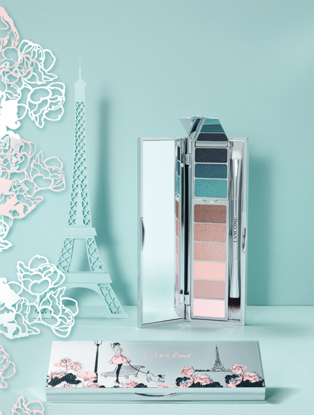 LANCÔME_-_FRENCH_INNOCENCE_-STILL_LIFE_1_