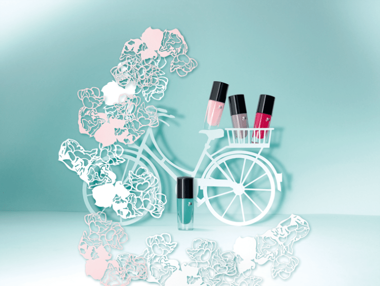 LANCÔME_-_FRENCH_INNOCENCE_-STILL_LIFE_3_