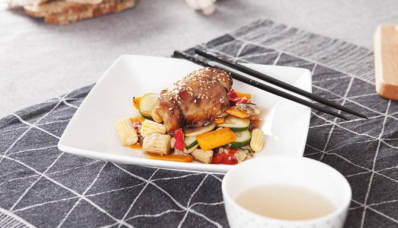 11-poulet-teriyaki-IMG_5259-HD