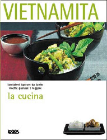 La cucina vietnamita   Libro  Mondadori Store