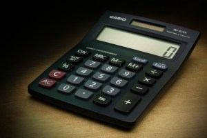 calculator 424564 1280