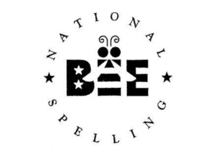 #TBT Trademarks: Scripps National Spelling Bee