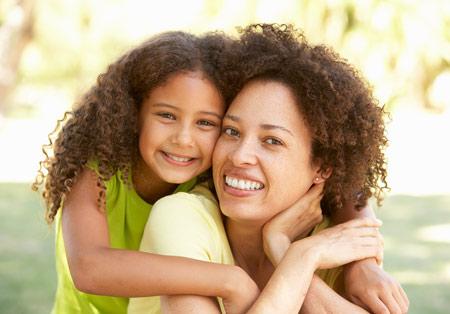 assurance-sante-famille-etranger