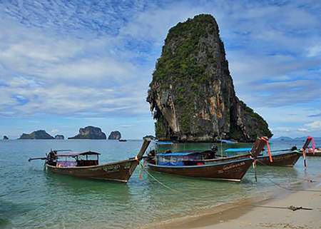 mondassur-assurance-voyage-thailande