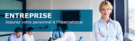 personnel-entreprise-internationale
