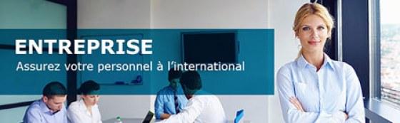 staff-business-international