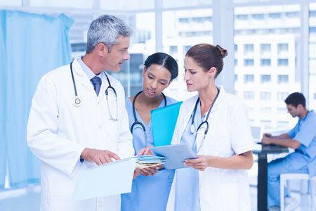 prise-en-charge-frais-medicaux-etranger
