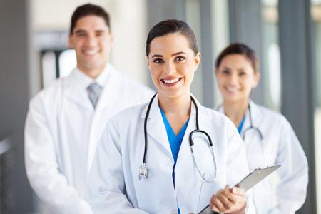 remboursement-visite-medicale-etranger