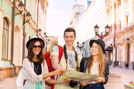 trouver-bonne-assurance-etudiant-etranger