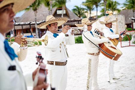 visite-mexique-mexico