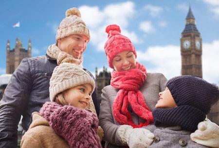 travel-family-london