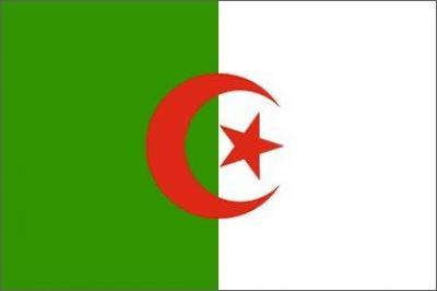 assurance-algerie