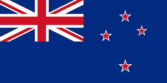 insurance-new-zelande