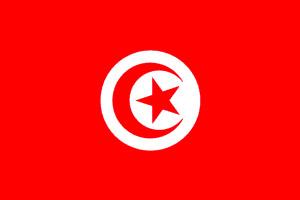 insurance-tunisia