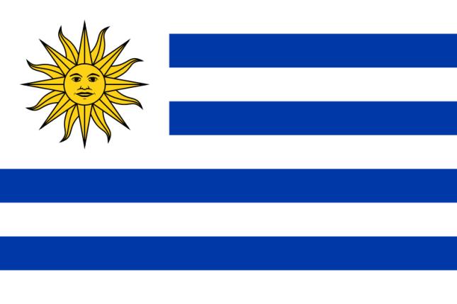 Dominican-Republic Insurance