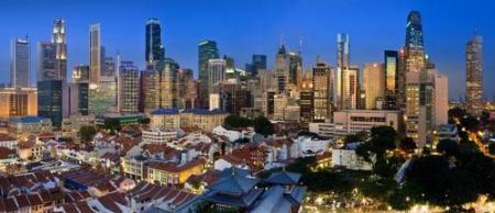 singapore-expat-travel