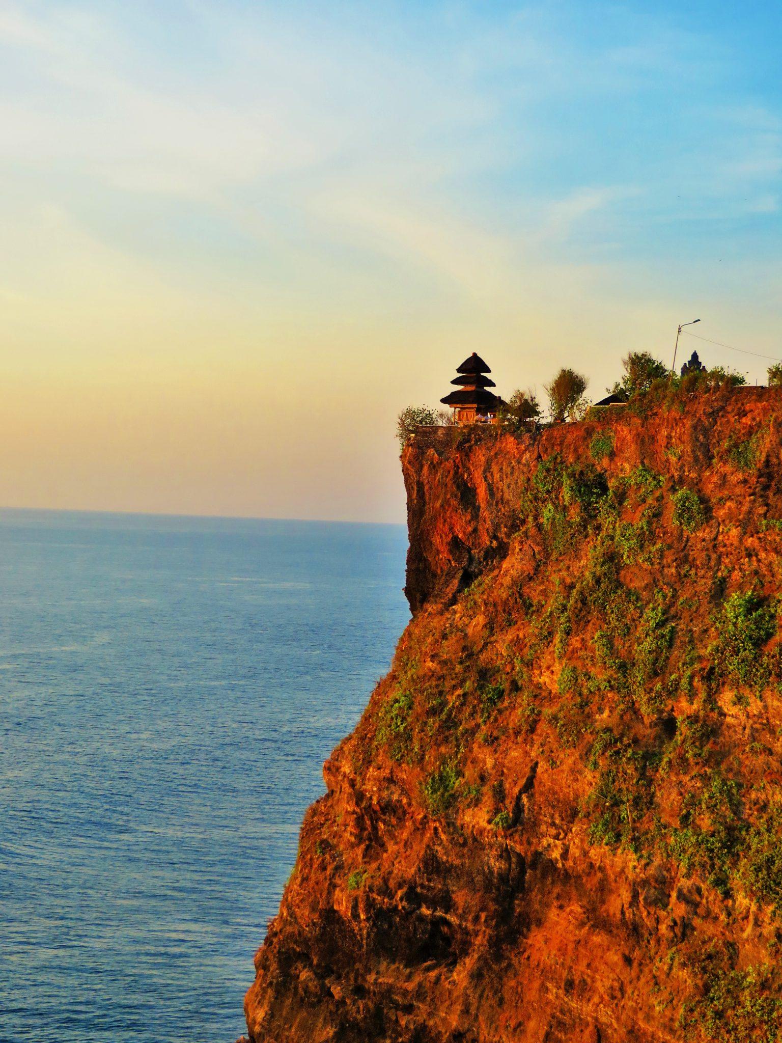 Aeroporto Bali : Motivos que vão te fazer se apaixonar perdidamente por bali