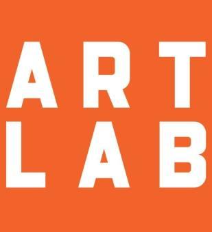 Centro social ocupado na Itália_Art Lab