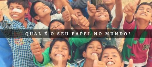 Think Twice Brasil_movimento de empatia