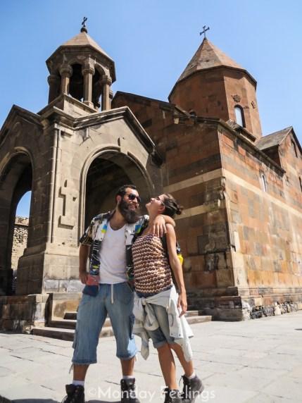 Armenia_Khor Virap - September 14, 2015-60