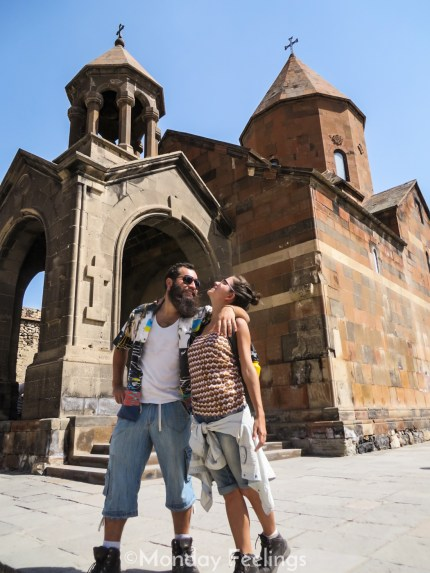 Armenia_Khor Virap - September 14, 2015-60