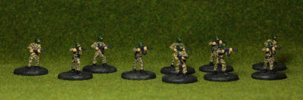 Finished-SpecOps