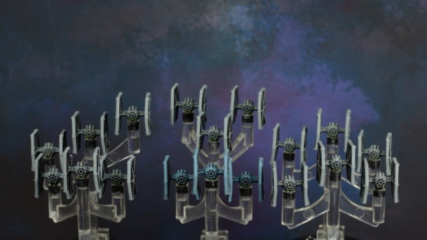 TieFighters-x6